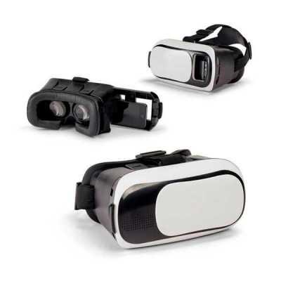 marca-laser - Óculos de realidade virtual