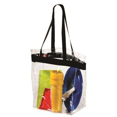 simag-brindes - bolsa de praia