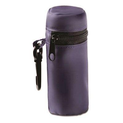 simag-brindes - Eco Bag