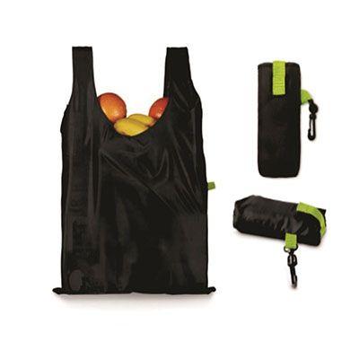 SIMAG Brindes - Eco Bag