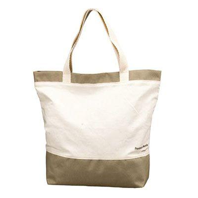 simag-brindes - Eco bag.