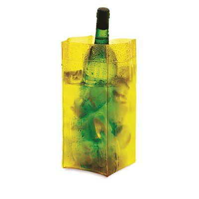 SIMAG Brindes - ice bag