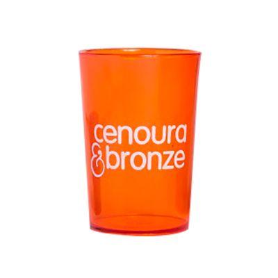 skill-brindes-promocionais - Copo personalizado 350 ml