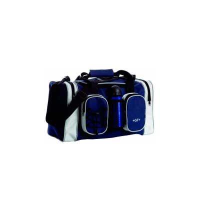 skill-brindes-promocionais - Bolsa para viagem com porta squeeze