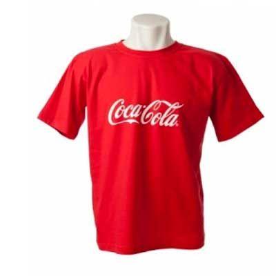 Skill Brindes Promocionais - Camiseta 100% algodão