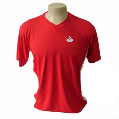 Skill Brindes Promocionais - Camiseta dryfit