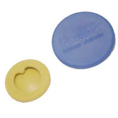 madson-brindes - Protetor para estetoscópio