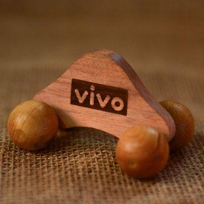 amor-perfeito-massageadores-em-madeira - Massageador corporal bumerang mini para o relaxamento do corpo