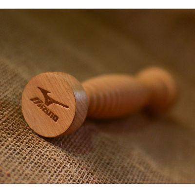 amor-perfeito-massageadores-em-madeira - Massageador