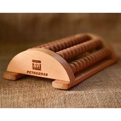 amor-perfeito-massageadores-em-madeira - Massageador de madeira
