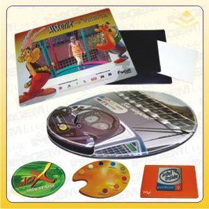 Imagem Luz Brindes - Mouse pad com porta foto antiderrapante, impressão em Off-se ou Silk Screen. Confeccionado em PP, PVC, Eva, entre outros. Garanta já o seu!
