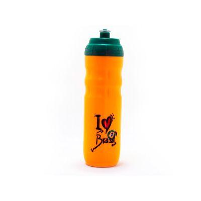 Squeeze térmico personalizado, 550 ml. - Fabrika de Chaveiros