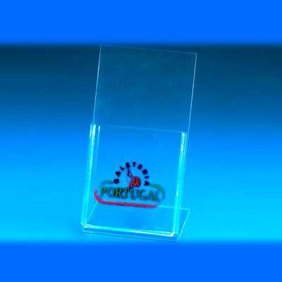 acrilicos-bristol - Porta folder