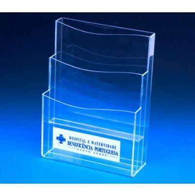 acrilicos-bristol - Porta-folder