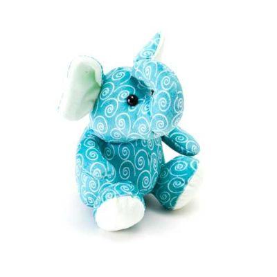 light-toys - Pelúcia personalizada