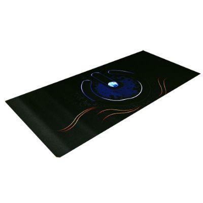 Color Screen Comunicação Visua... - Mouse pad tradicional big personalizado