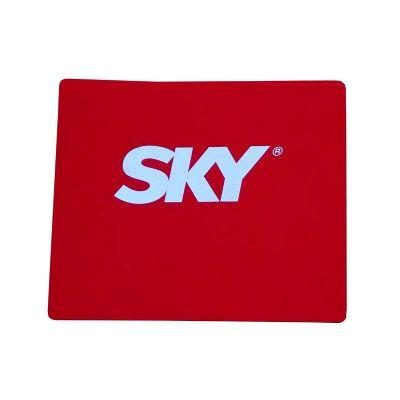 Color Screen Comunicação Visua... - Mouse pad tradicional em tecido