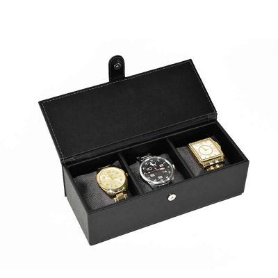 Porta Relógio CX233