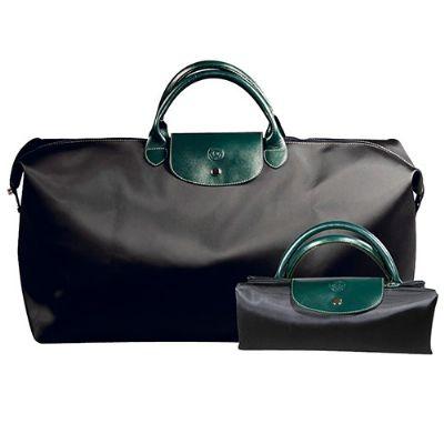 Maria Coura Brindes - Bolsa sacola personalizada.