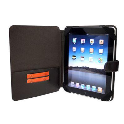 couro-impresso - Capa para iPad