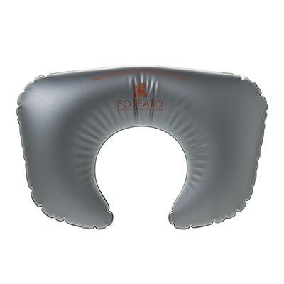 tatabras - Descanso para pescoço, inflável