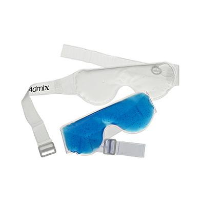 tatabras - Máscara para descanso em gel