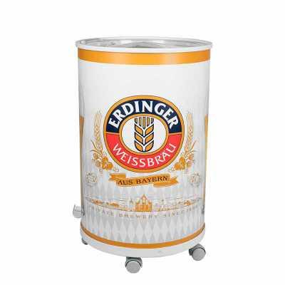 Cooler Festa - Capacidade para 75 latas - Alumiart Falcão