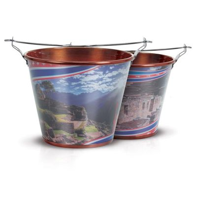 alumiart-falcao - balde USA e Peru