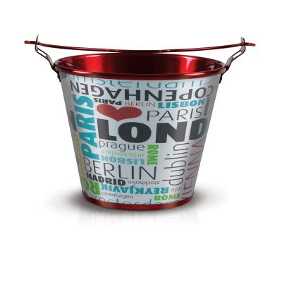 alumiart-falcao - balde Volta ao Mundo