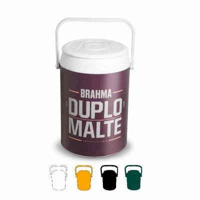 Cooler Duplo Malte