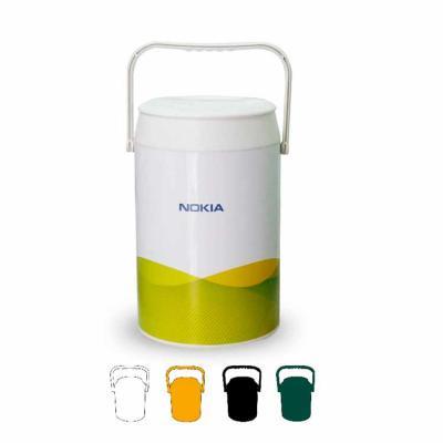 Cooler 42 latas