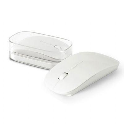 Asga Brindes - Mouse