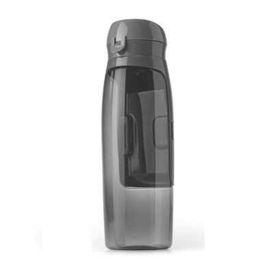 Asga Brindes - Squeeze com compartimento