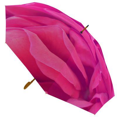 Guarda-chuva de uso pessoal
