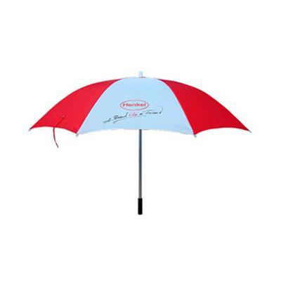 black-sun - Guarda chuva de portaria.