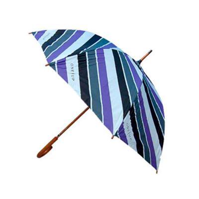 black-sun - Guarda chuva personalizado.