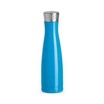 Squeeze inox 700 ml personalizado