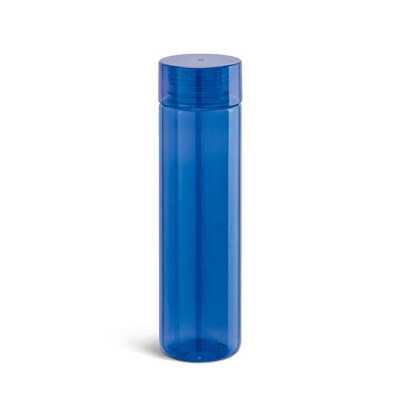 Squeeze plástico 790 ml personalizado