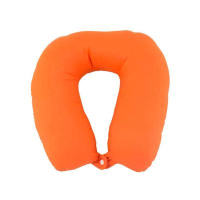 Almofada para pescoço personalizada