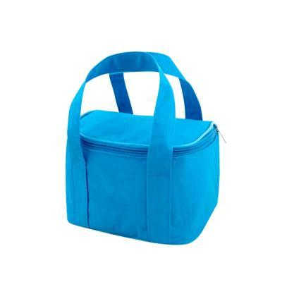 Com a bolsa térmica 3L personalizada, sua empresa será sempre lembrada em momentos de lazer de se...