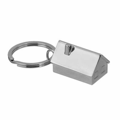 Produzido em metal, o produto tem design caprichado e certamente levará sua marca para a rotina d...