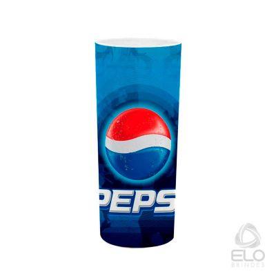 elo-brindes - Copo Long Drink