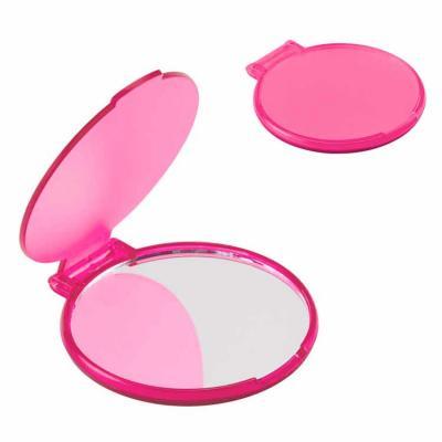 espelho-personalizado-rosa-maquiagem-ep024-03