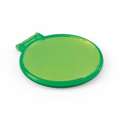 espelho-personalizado-verde-maquiagem-ep024-02
