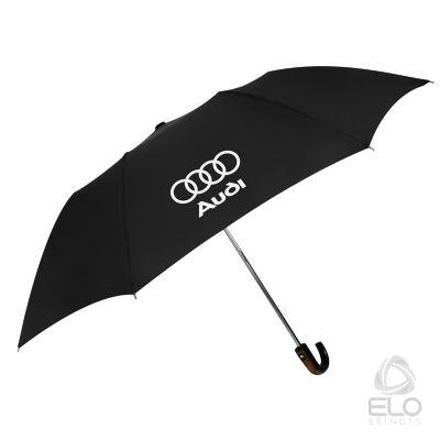 Elo Brindes - Guarda-chuva personalizado