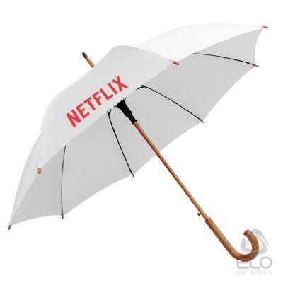 Guarda-chuva Longo Automático