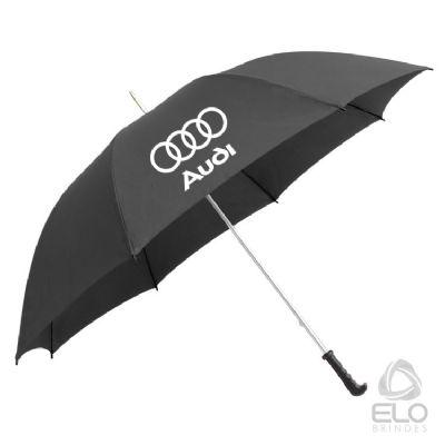 elo-brindes - Guarda-chuva modelo portaria