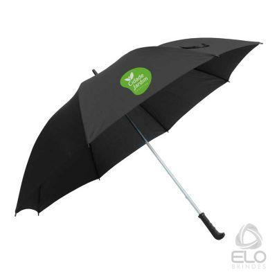 Guarda-chuva modelo portaria