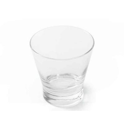 Kit Caipirinha personalizado brindes