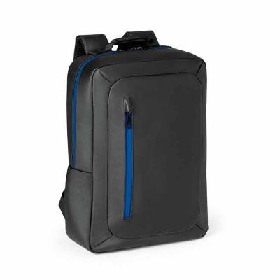 Mochila impermeável personalizada para notebook